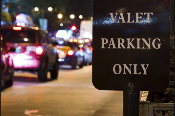 Singapore valet parking advantages you can get in hotels