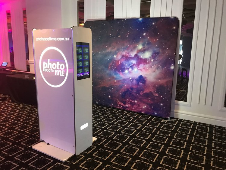 Search For Best Photo Booths For Sale