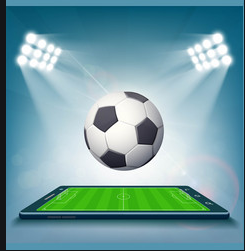 Livescore: Know The Score Anywhere, Anytime