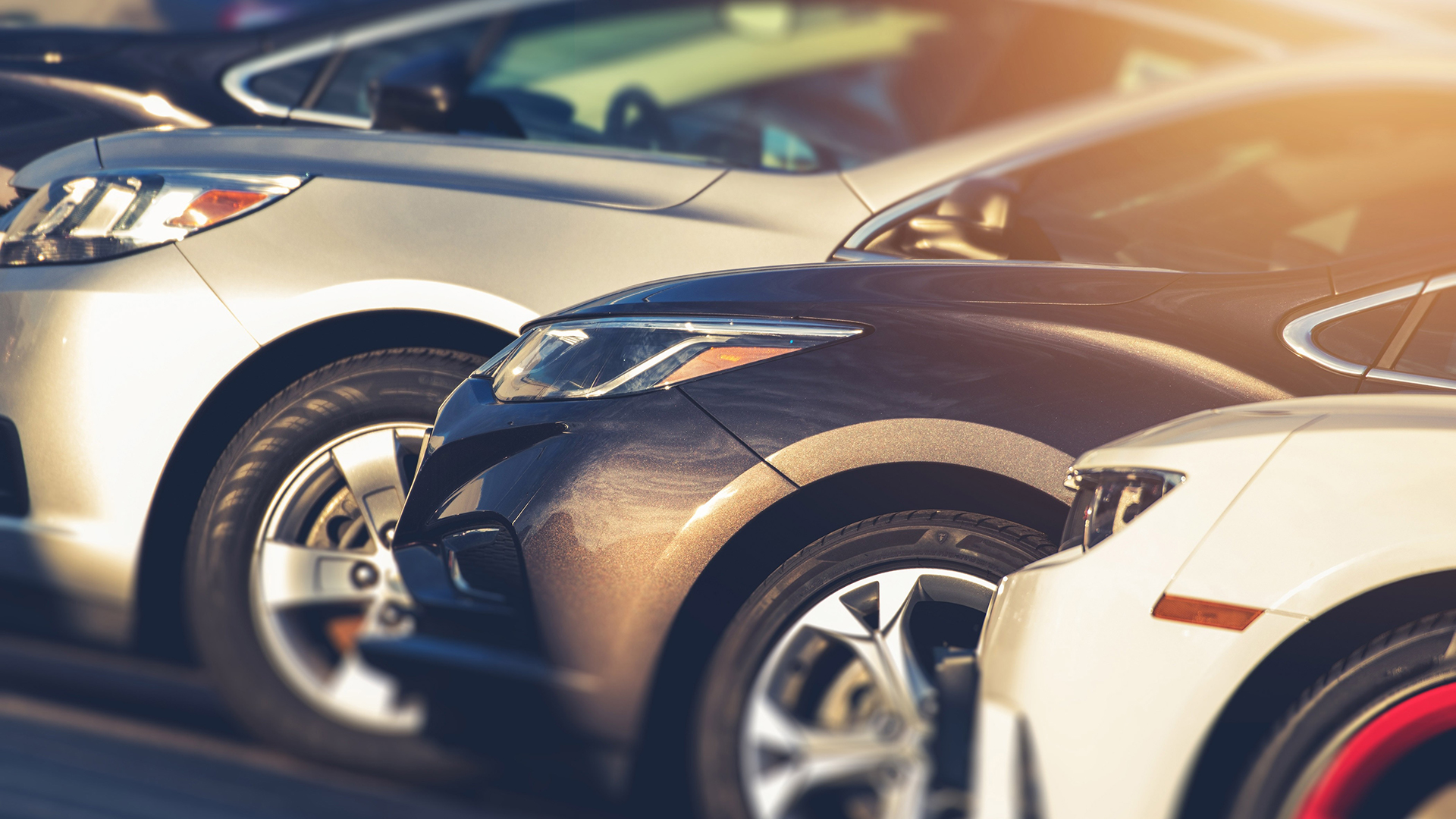 The best way to lease an economy car leasing