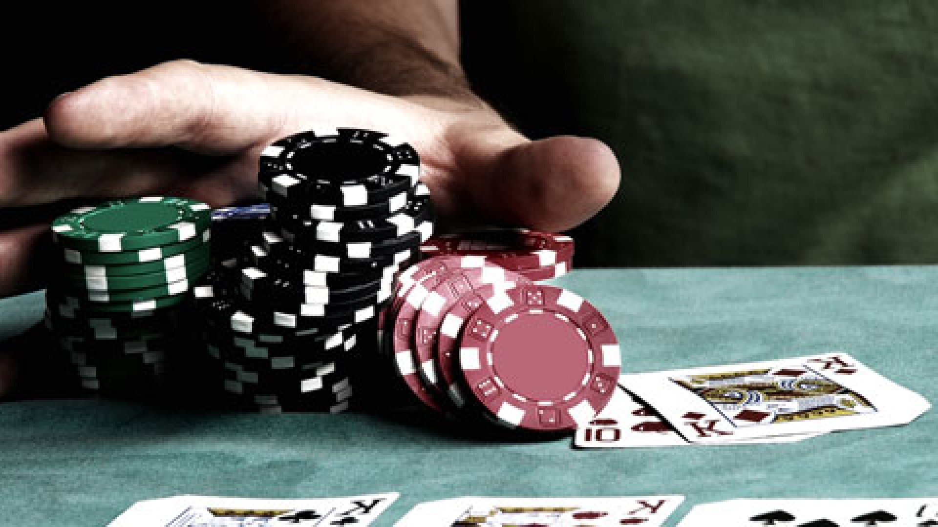 Involving A Credible Betting Site Will Reduce The Burden Of Winning The Big Jackpot