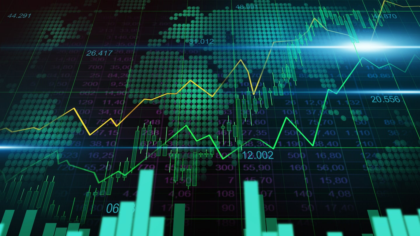 What Are The Major Forex Trading Strategies?