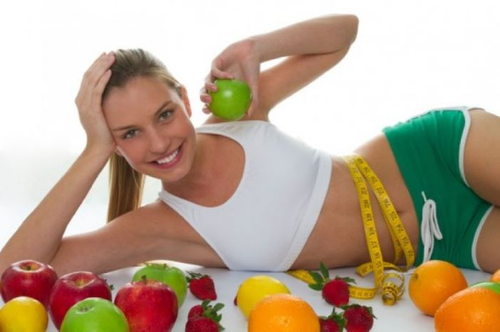 Natural supplements (integratorinaturali) can lose weight and improve other aspects such as your immune system