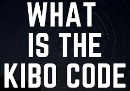 Knowing more about how the kibo code works