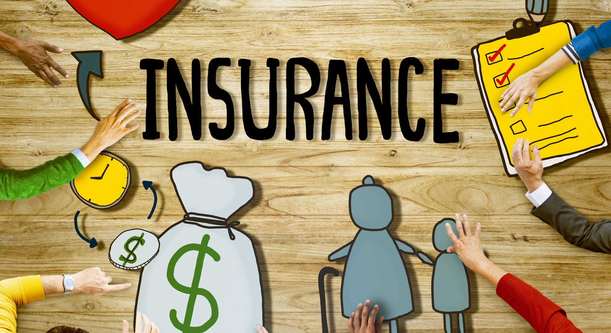 Get The Excellent Liability Insurance Vendors That Delivers On Promises Here
