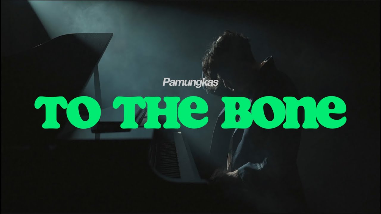 Proceed to download lagu pamungkas to the bone from a web page!