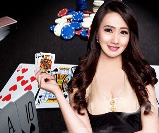 Learn more about online casino games here