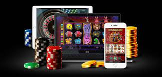 Ufabet On-line Gambling Along With Betting – Just 100 Baht As Minimum Withdrawal