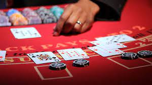This Casino Site Will Help Deliver The Big Results