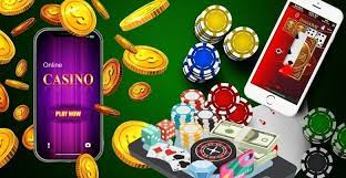 Stay safe with the exclusive policies that the XE88 Casino platform can offer you
