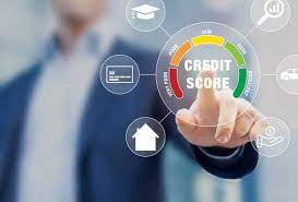 Correctly manage your credit report with ClearScore services