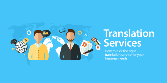 The Benefits of Hiring a Professional Translation Agency